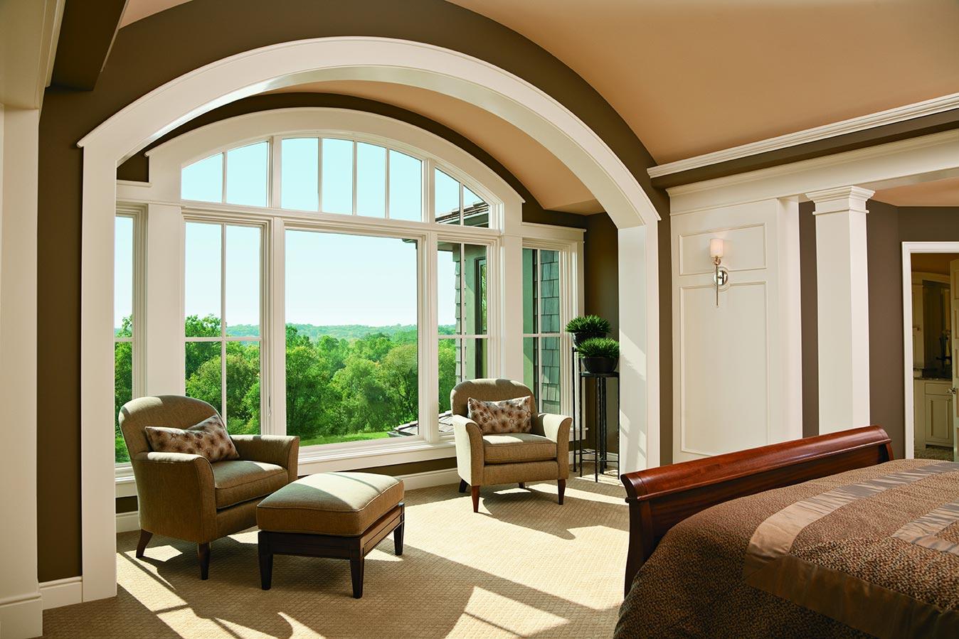 Bowen Windows Ottawa S Windows And Doors Installer Since